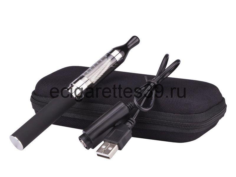 Электронная сигарета eGo-T CE6+ (стартовый набор)