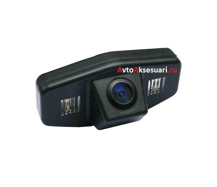 Камера заднего вида для Honda Accord