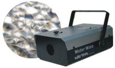 """ACME MH-280 A Water Wave - Водный свет (эффект """"водяной волны"""")"""