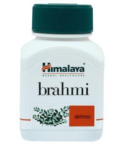 Brahmi Брахми- важное омолаживающее средство