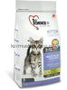 1st Choice Kitten «Здоровый Старт» для котят