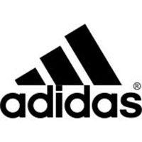 Гандбольные мячи Adidas