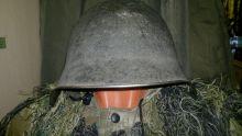 шлем М18