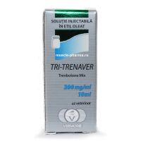 три-тренавера, купить три-тренавера, Tri-Trenaver, Trenbolon  Mix, купить Trenbolon  Mix, купить тренболон микс, тренболон микс, Три-тренболон