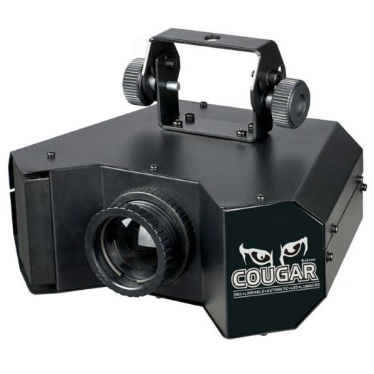 ACME LED-275D Cougar Cветодиодный эффект лунного цветка