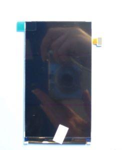 LCD (Дисплей) Fly IQ4415 Quad ERA Style 3/IQ4416 ERA Life 5 Оригинал