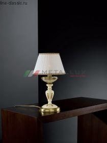 Настольная лампа RECCAGNI ANGELO Р 6608 Р