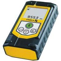 Лазерный дальномер STABILA LD 320 Set - купить в интернет-магазине www.toolb.ru цена и обзор