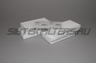 AC 04.32001-SET, OEM: BMW 64 11 9 237 159, BMW X3 SERIES