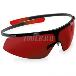 Лазерные очки Leica GLB30