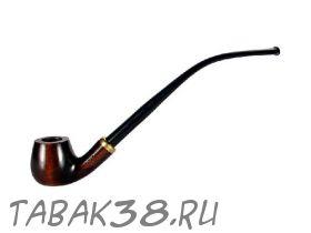 Трубка Mr.Brog Груша №14 CHURCHWARDEN 3mm