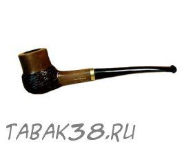 Трубка Mr.Brog Груша №45 PUELLA 3mm