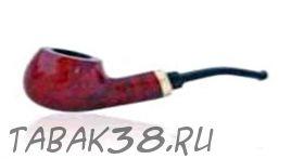 Трубка Mr.Brog Бриар №132 RUBEL 3mm