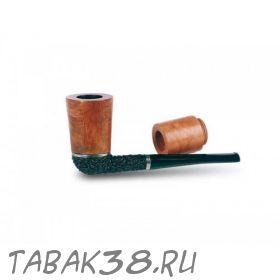Трубка Mr.Brog Бриар №75 CAPITAN 9mm