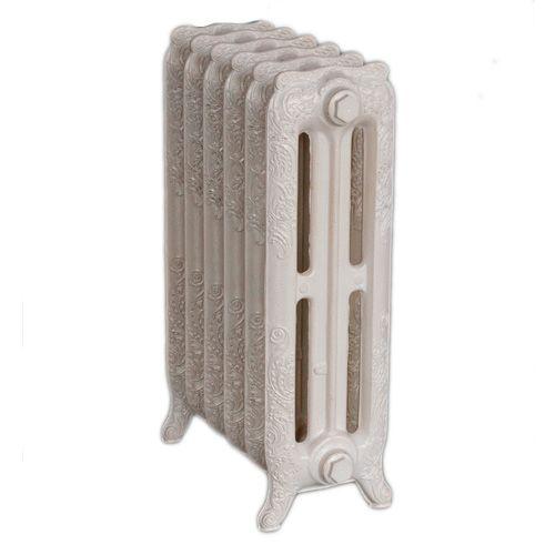 Чугунный радиатор Exemet Mirabella 450