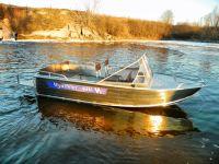Wyatboat-430Pro