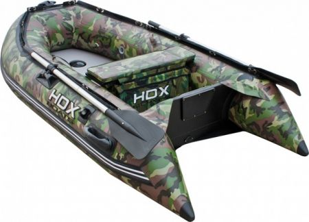 HDX Oxygen 300 Airmat
