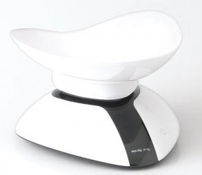 "Кухонные весы Berghoff ""Auriga"" 2303993"