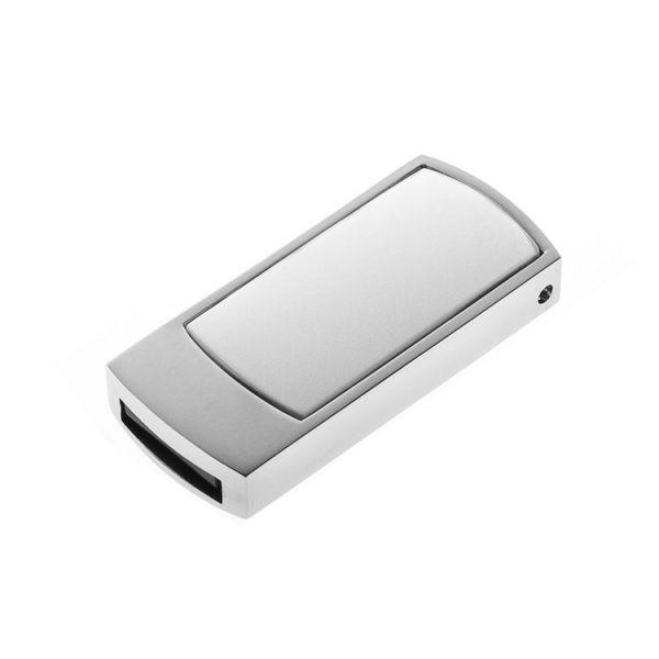 16GB USB-флэш накопитель Apexto U907 белый