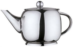 "Заварочный чайник Berghoff ""Hotel Line"" 1106717"