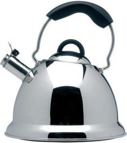 "Чайник со свистком Berghoff ""Designo"" 1104676"