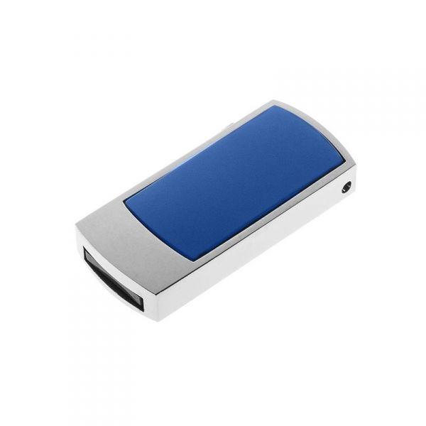 4GB USB-флэш накопитель Apexto U907 синий