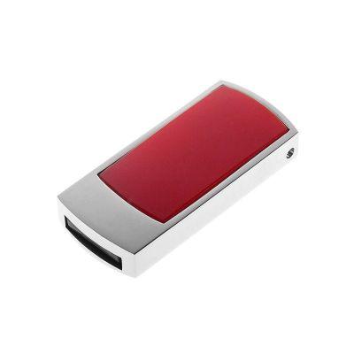 64GB USB-флэш накопитель Apexto U907 красный