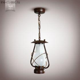 Люстра N&B light 9410 кор.мат