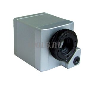 Optris Pi200 - тепловизор миниатюрный