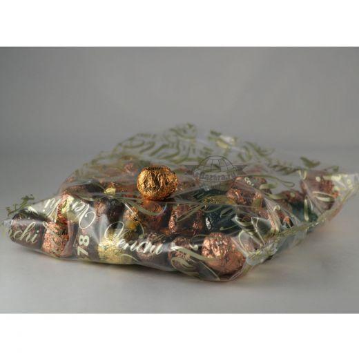 Шоколадные конфеты Venchi Трюфели - 1 кг (Италия)