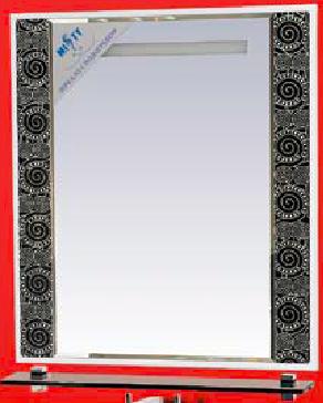 Зеркало Misty Брида (спираль)
