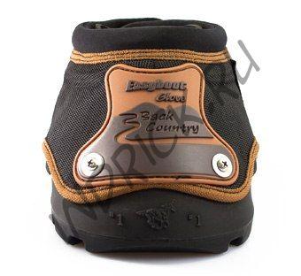 Ботинки Easyboot Back Country
