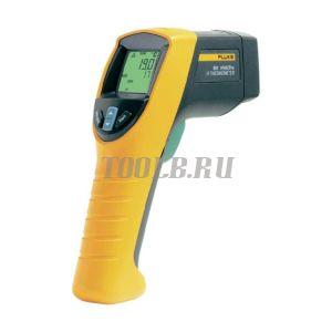 Fluke 561 - инфракрасный термометр