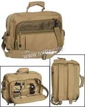 сумка-рюкзак AVIATOR DOCUMENT CASE