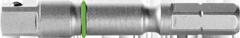 """Адаптер 3/8""""-70 CE/KG CENTROTEC"""