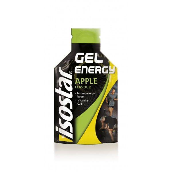 Gel Energy ( 35гр. )