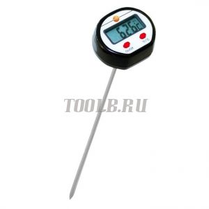 Testo 0560 1110 - мини-термометр