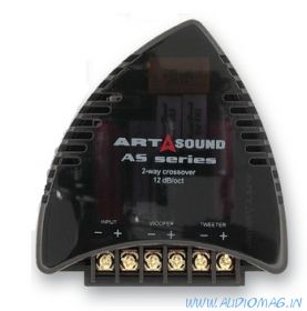 Art Sound AS