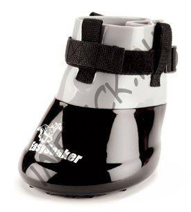 Процедурный ботинок EasySoaker