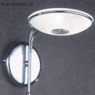 Бра LA LAMPADA WB 725/1.02