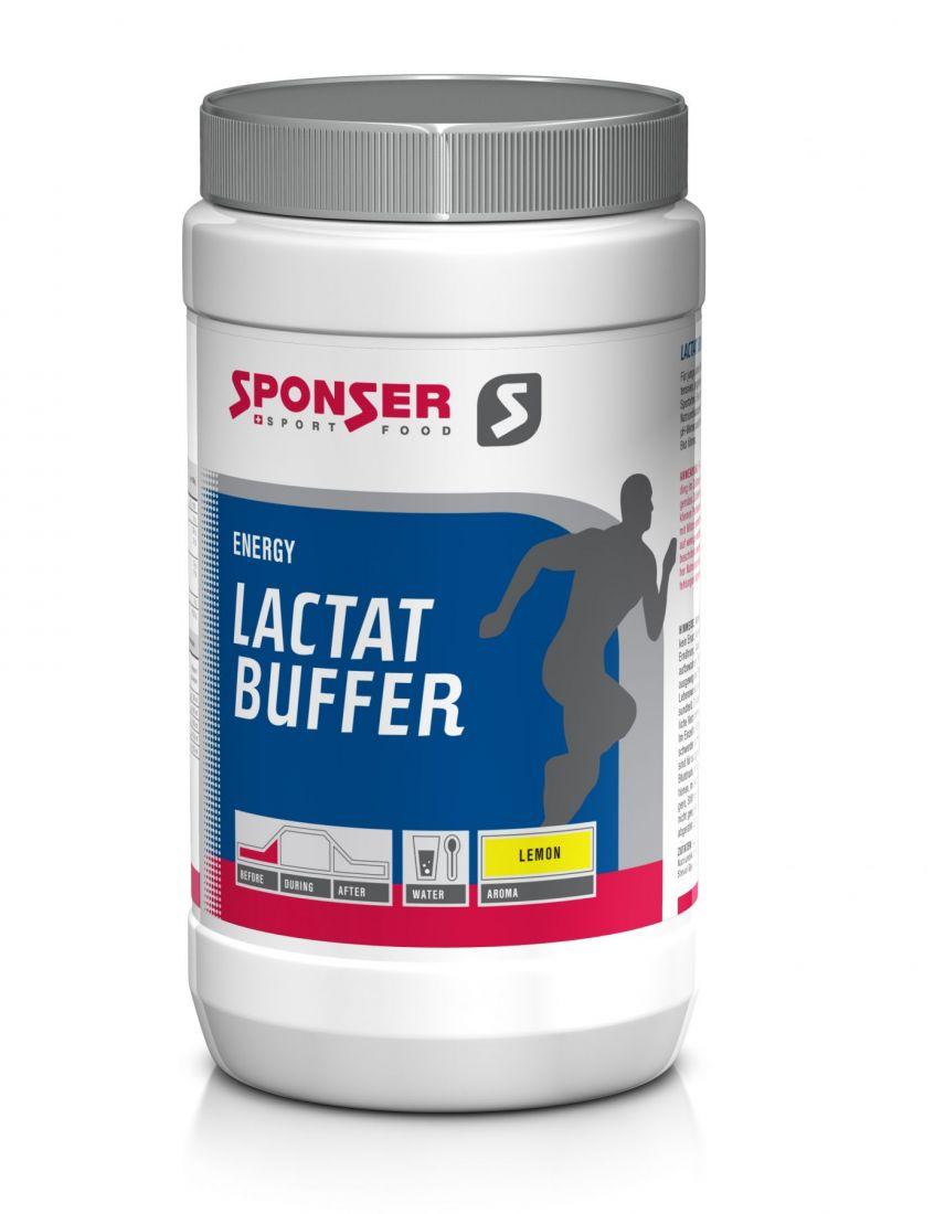 Lactat Buffer (800 гр.)
