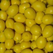 Лимон (резина)