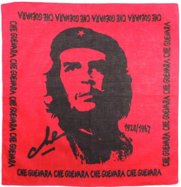 Бандана Che Guevara