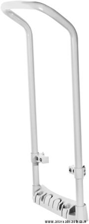 Рукоятка для транспортировки пылесоса FESTOOL  SB-CT 48 497295