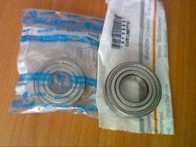 Подшипник для стиральной машины 6205-2ZZ