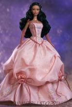 Коллекционная кукла Барби Парадный выход - Grand Entrance Barbie Doll