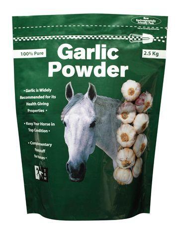"""TRM """"Garlic"""". Чеснок гранулированный. Для дыхательной системы и укрепления иммунитета 1 и 2,5 кг"""