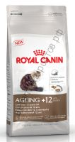 Royal Canin для кошек Ageing +12
