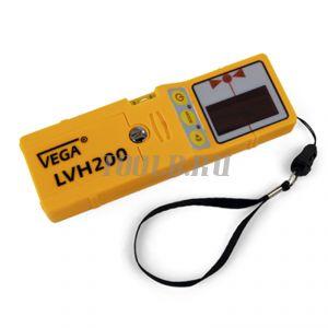 Приемник лазерного излучения VEGA LVH 200