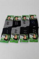 Носки подростковые для мальчика( мин.заказ-3 уп)-24 руб